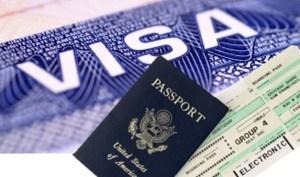 Exemption-de-visa
