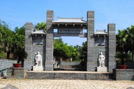 Le-Parc-de-l'Histoire-culturelle-nationale