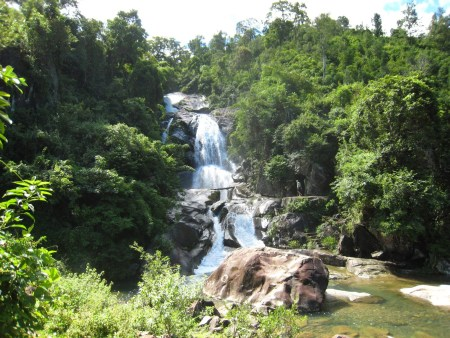cascade-de-Khe-Van