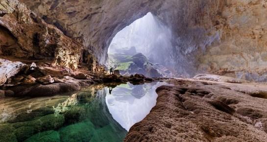 Son-doong-la-plus-grande-grotte-mondiale