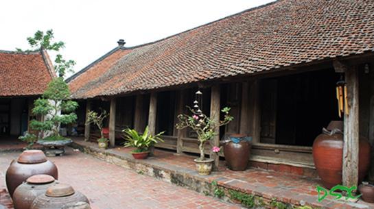 duong-lam-anciennes-maisons