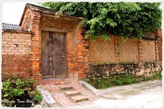 duong-lam-murs-latérite