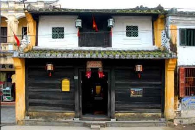hoi an maison antique nguyen thai hoc.jpg