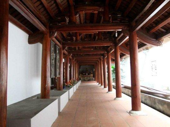 pagod hanoi banlieue.jpg
