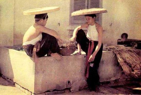 vêtement traditionnel vietnamien.jpg