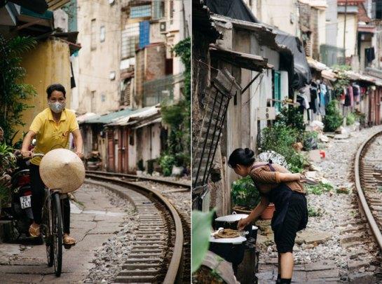 rue de train hanoi habitant.jpg
