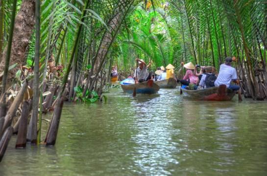 visite ben tre delta du mekong pirogue.jpg