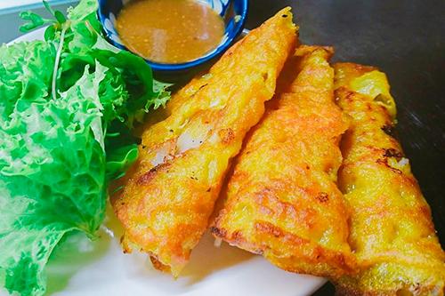 hoi an vietnam crepe traditionnelle.jpg