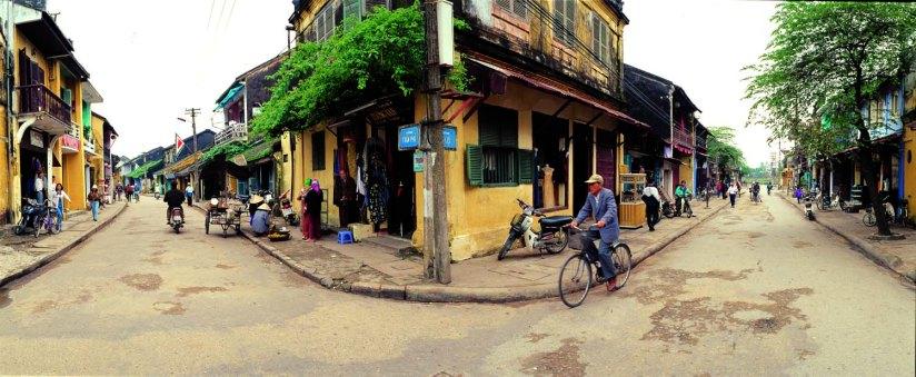 ville hoi an vietnam.jpg
