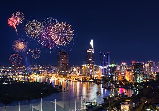 fete du tet nouvel an vietnam saigon.jpg