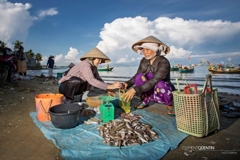 vietnam population.jpg