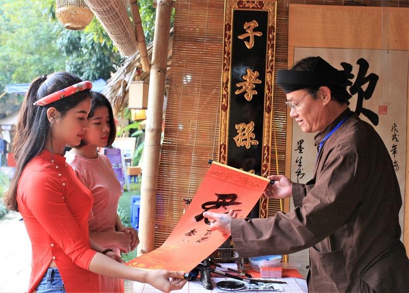 calligraphie nouvel an temple de la littérature hanoi art.jpg