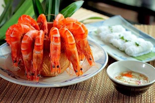 tabous alimentaires nouvel an vietnamien crevette.jpg