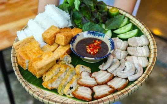 tabous alimentaires nouvel an vietnamien crevettes fermentées.jpg