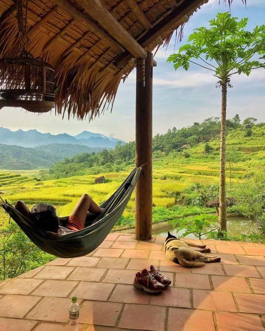 que voir reserve naturelle pu luong repos.jpg