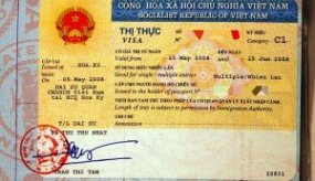 Visa avec guidefrancophonehanoi