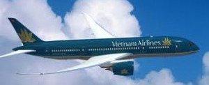 avion vn