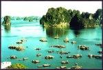 La province Quang Ninh