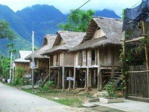 Maison d'hote2