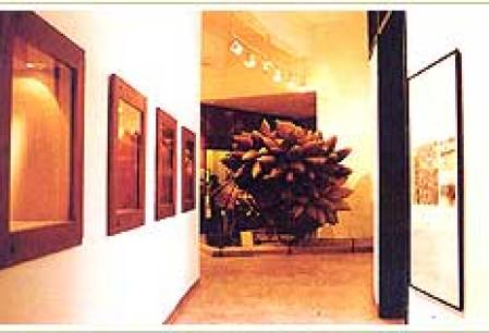 Visite le Musée d'Ethnographie Hanoi du Vietnam