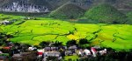 Quang Ba Ha Giang - Trekking Ha Giang Randonnée dans le Nord Vietnam