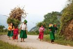 se rendre de Hanoi à Ha Giang