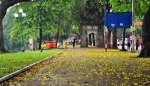 Visite Hanoi 1 jour