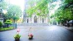 Visite Hanoi capitale du Vietnam