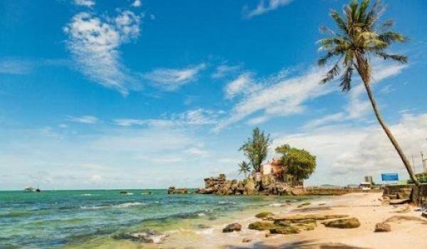 Les endroits incontournables du Sud du Vietnam