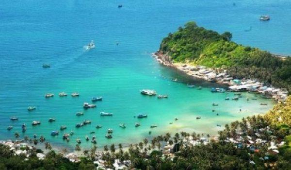 Nam Du Kien Giang