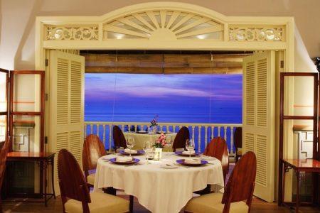 veranda Phu Quoc Vietnam