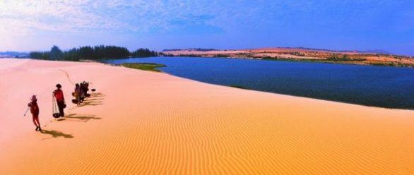 visite-mui-ne-vietnam-dragon-travel (2)