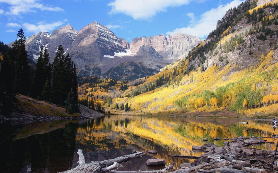 What To Pack For A Colorado Hike