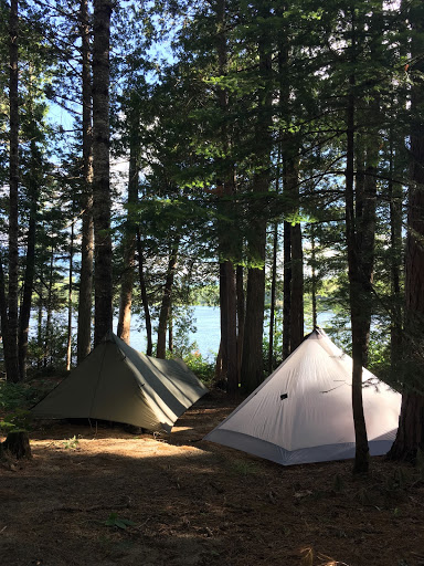3 Reasons Maine Should Be on Everyone's Adventure Bucket List