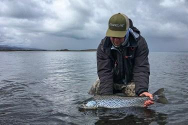 mariusbjornstad-iceland2017-023