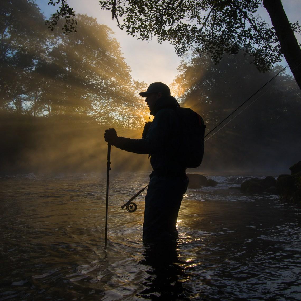 20191015-wading-staff-1-2
