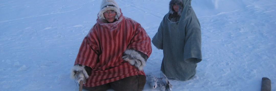 Siberia-0220