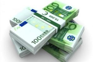 liasse billet 100euros