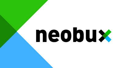 NEOBUX DEPUIS 2008
