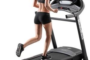 NordicTrack C 590 Pro Treadmill Review