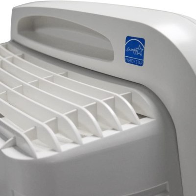 Whirlpool Whispure Air Purifier Review