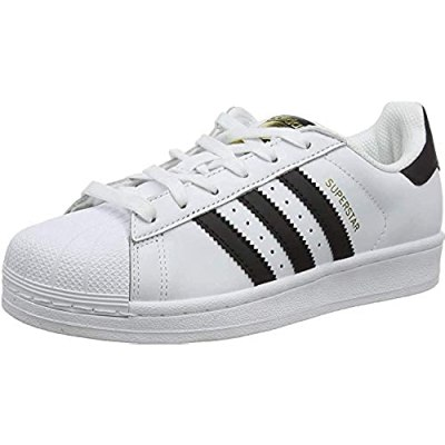 Adidas Superstar Sneakers Mens