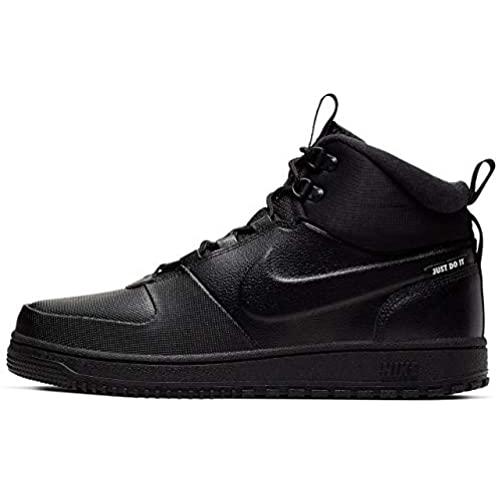 Nike Men's Low-Top Sneakers