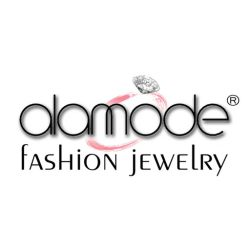 Alamode Fashion Jewelry Guides