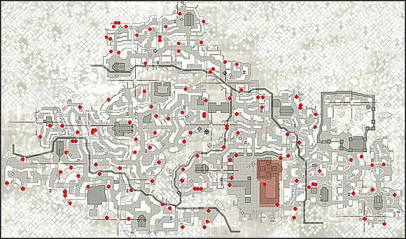 Treasure - Venice | Treasures - Assassin's Creed II Game ...