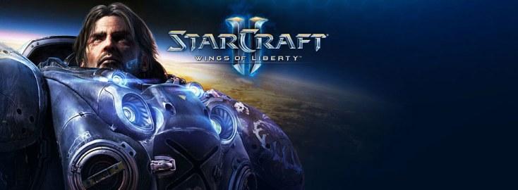 Resultado de imagen para star craft 2 wings of liberty