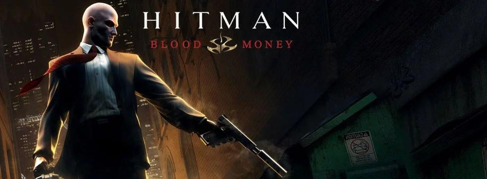 Image result for hitman blood money