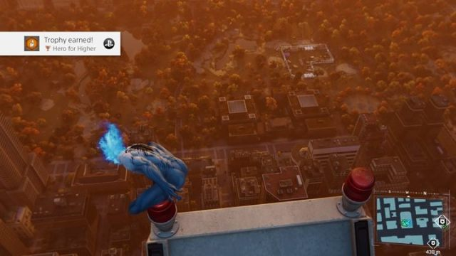 Ваша задача - отправиться в Верхний Ист-Сайд, рядом с Центральным парком. Как найти башню Мстителей в «Человеке-пауке» Marvels? - Часто задаваемые вопросы - Руководство по игре Spider-Man Marvels