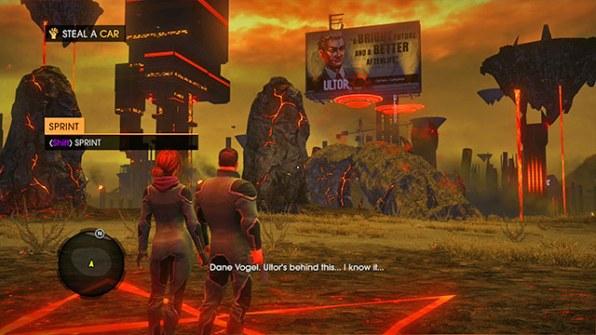 Αποτέλεσμα εικόνας για hell game