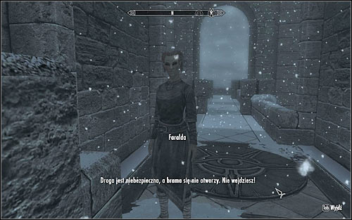 Image result for faralda skyrim